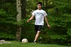 2015-05-25 Backyard Soccer Wyatt V(14)