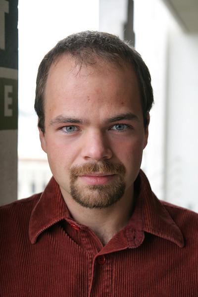 László Mező-Arruda
