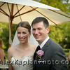 AlexKaplanWeddings-299-4930