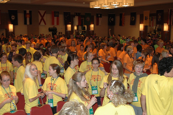 2009 Youth Day