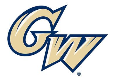 George Washington University (2009 - Present)