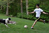 2015-05-25 Backyard Soccer Wyatt V(19)
