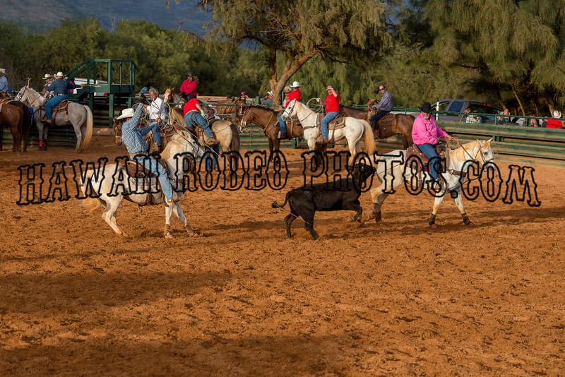 ADAM BRUN CLASSIC RODEO MARCH 21 2015