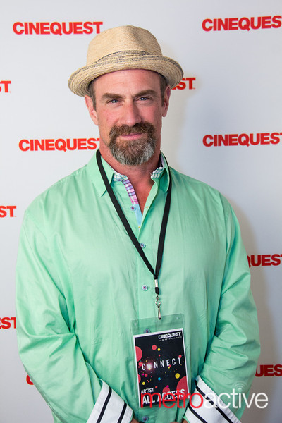 Cinequest 24 Closing Night