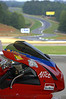 Ducati Superbike Concorso - Road Atlanta 2007 : This is it. Last chance to gain a spot in the finals. After 3 regional rounds and one on line contest it all came down to Road Atlanta. One Best Superbike spot and two Judges Pick Wildcards spots were still open, the stage was set...... Photos and captions by Vicki Smith