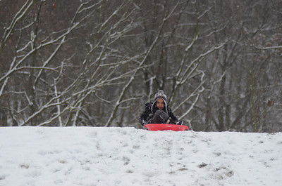 Snowday 12-14-13