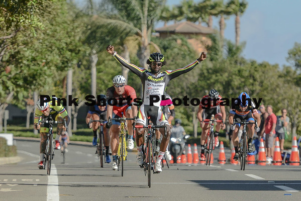 July 20, 2014 - Carlsbad Grand Prix