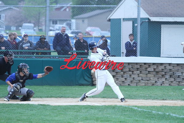 BASE vs. Windom 5-5-15