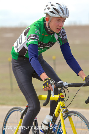 Weld County Road Race