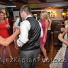 AlexKaplanWeddings-495-5515