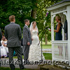 AlexKaplanWeddings-238-5405