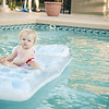 1008_Macy in Pool, AZ_040