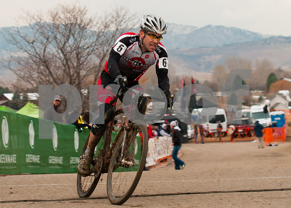 USGP New Belgium Cup CX - Day 1