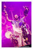 Crystal_Fighters_Couleur_Cafe_2015_10