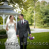 AlexKaplanWeddings-316-4985