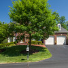 43402 Turnberry Isle Court