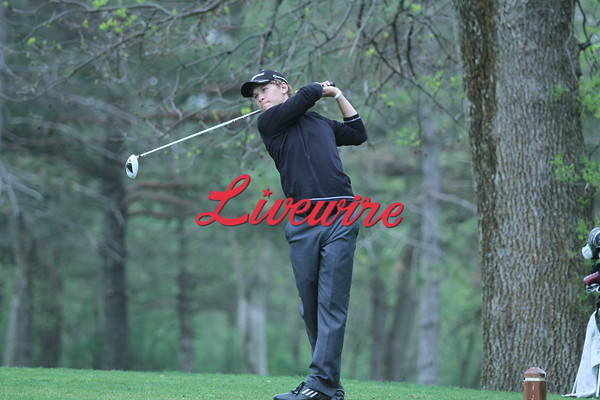 Golf vs Pipestone 5-5-15