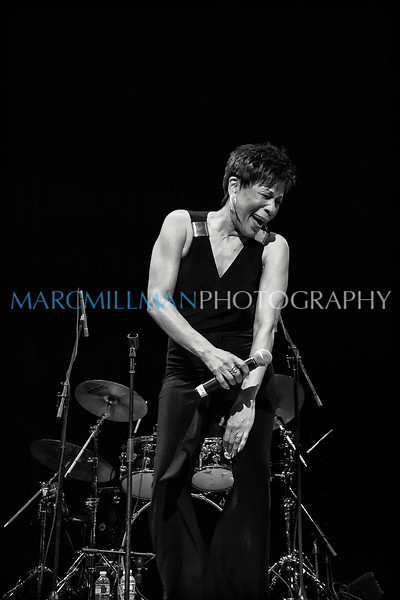Bettye LaVette @ Town Hall (Fri 5/17/13)