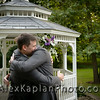 AlexKaplanWeddings-370-5133