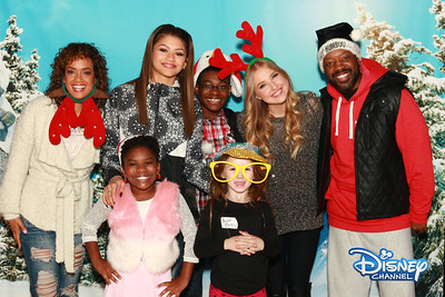 KC Undercover - 12/10/2014