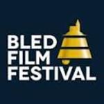 Bled Film Festival