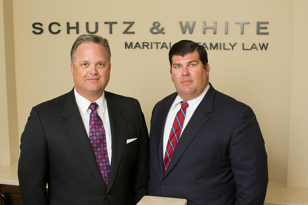 Schutz & White Marital & Family Law