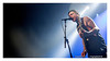 The_Amity_Affliction_Ancienne_Belgique_02