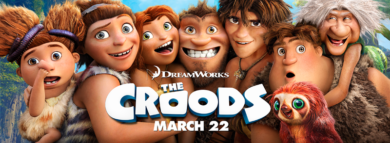 20130420 The Croods