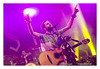 Crystal_Fighters_Couleur_Cafe_2015_12