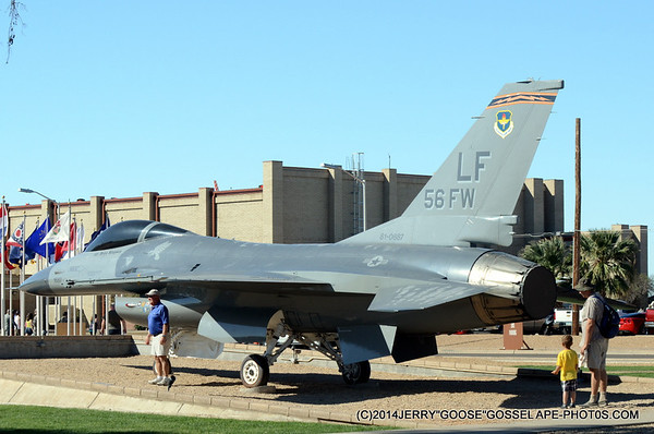 LUKE-AFB-AIR-SHOW-03-16-14