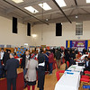 Careers Fair 2013  Baitul Futuh (50 of 57)