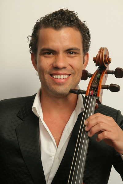 Francisco Vila