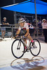 Townsville Cycle Club Champs 2015-0414