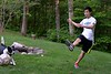 2015-05-25 Backyard Soccer Wyatt V(17)