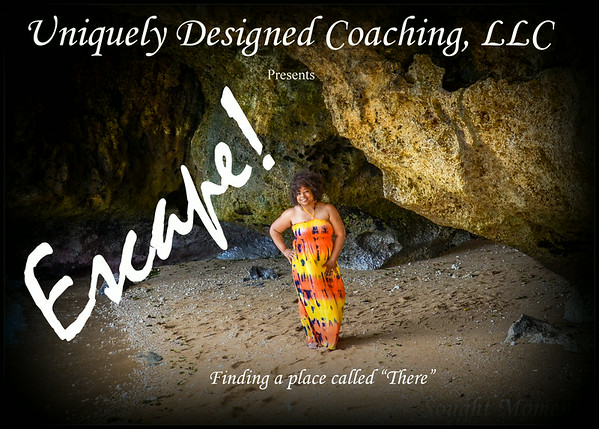 Uniquely Designed Coaching