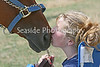 Fieldcrest Farm Horseshow, August 12, 2007 :