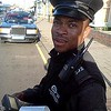 jkr_traffic_warden012