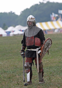 Pennsic XL - Saturday