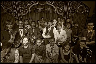 Hawken Pictures 2012-2013
