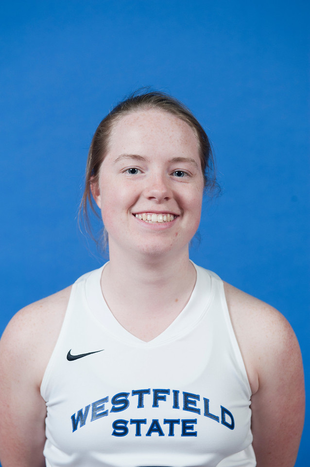Women's Lacrosse Team Photos