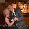 AlexKaplanWeddings-530-5697