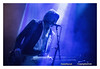 Band_Of_Skulls_Paaspop_2014_08
