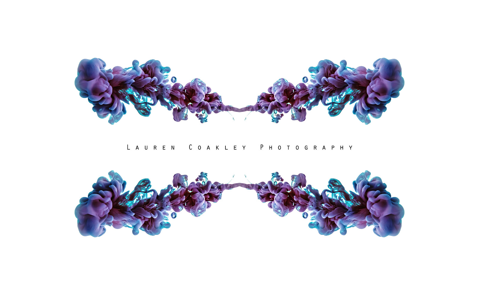 (2)(website)Lauren Coakley Photography Ink Logo (2)