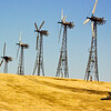 California-San Diego-Windmills-001