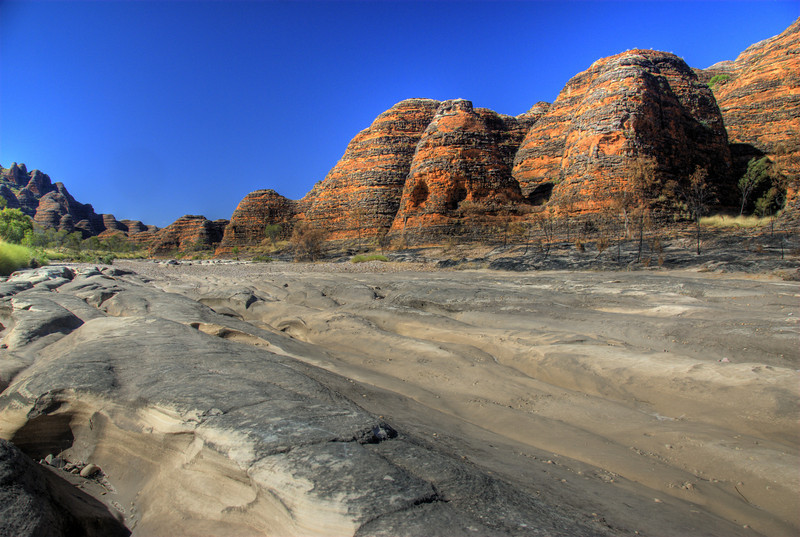 Western Australia 2008