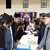 Careers Fair 2013  Baitul Futuh (30 of 57)