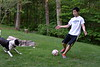2015-05-25 Backyard Soccer Wyatt V(18)