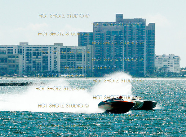 THE  BRIGHT  HOUSE  2012  CLEARWATER SUPER  BOAT  NATIONAL  CHAMPIONSHIP