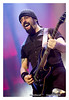 Volbeat_Vorst_Nationaal_13