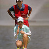 2014  LOTTE  Championship:  Second Round